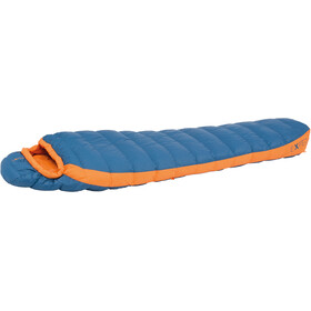 Exped Versa Mummy Sleeping Bag +5° L